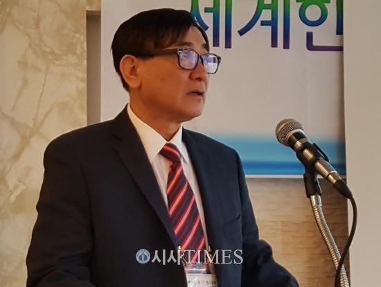 kimsoongwan.jpg