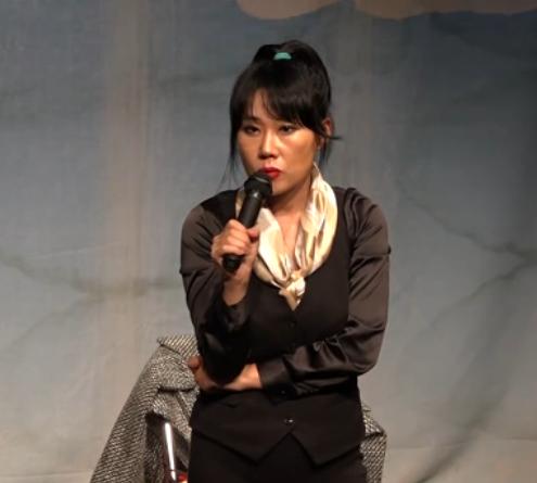 홍혜선2.png